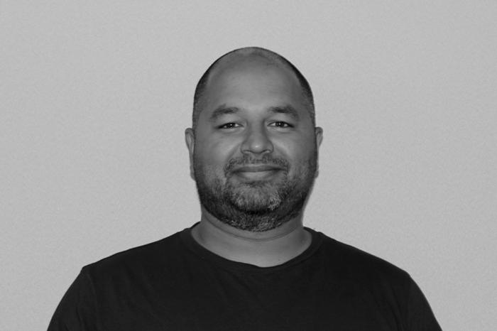 Samim Alizai : SEO Manager