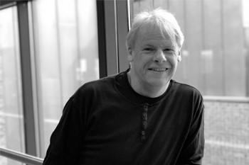 Morten Dahl : Nyhetsredaktør, Metal Supply