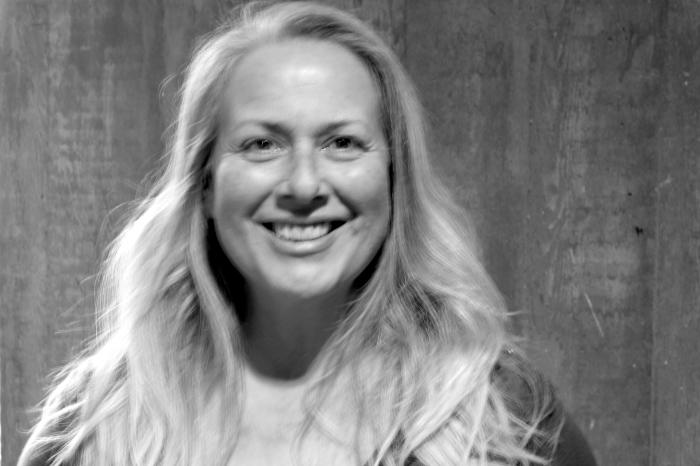 Anette Bütow : Projektkonsulent