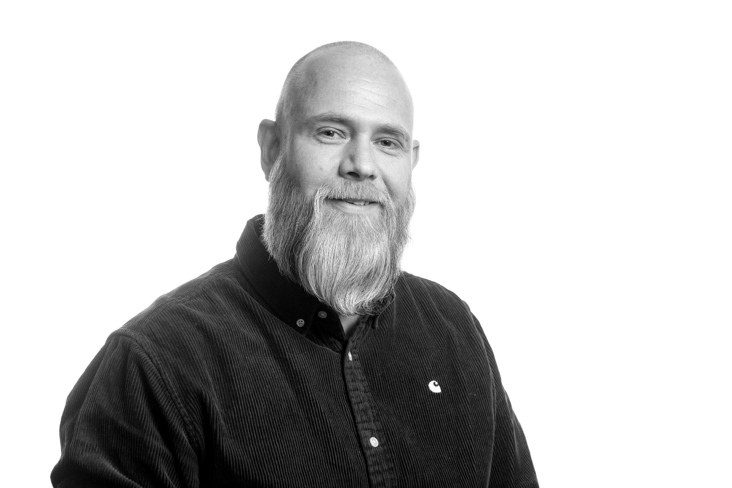 Jan Holländer : Jobkonsulent