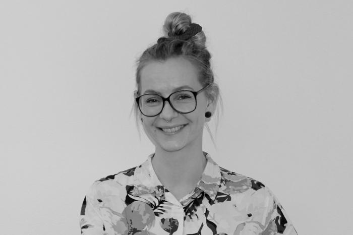 Tine Bielefeldt : Journalist, BæredygtigIDAG, Wood Supply