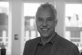 Christian Andersen : Distriktschef Vestjylland