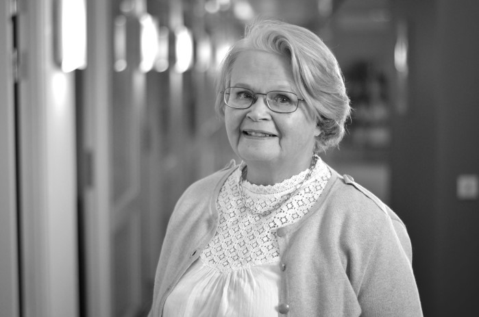 Eva-Britt Norberg : Ekonomi/löner