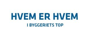 HEH-LIC-logo