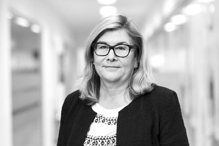 Hanne Moltke Reitzel : Grafiker