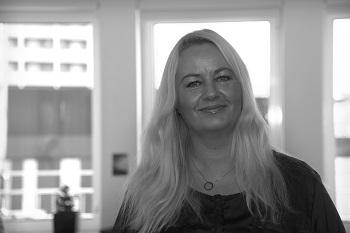 Helene Lund : Mødekoordinator