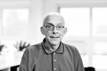 Henning Møller Nielsen : Mediekonsulent