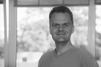 Henrik Eilers : Journalist, Metal Supply og onlineredaktør, Leder IDAG