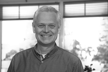 Henrik Kongsgaard : Journalist, Food Supply