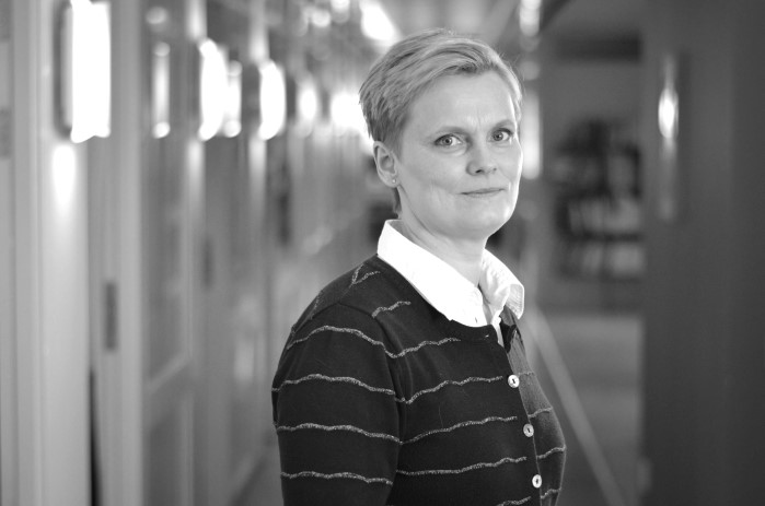 Ingela Poläng : Layout, Entreprenad/Nordisk Träteknik /Skog & Maskin