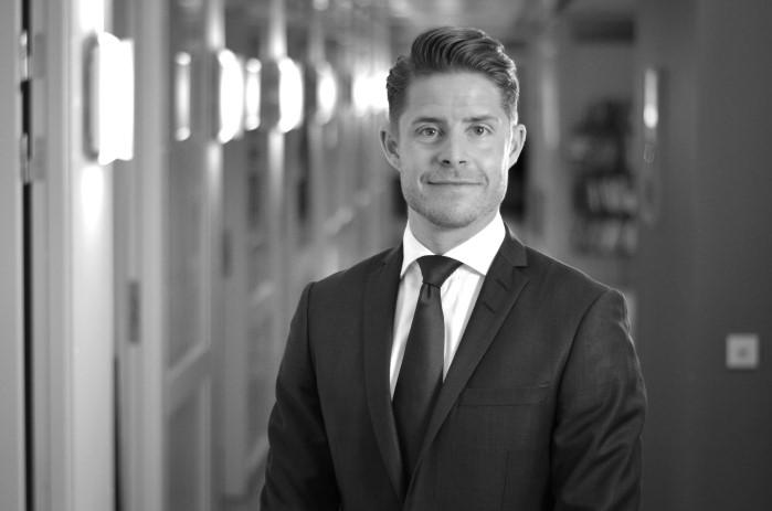 Mikael Köhler : Mediechef, Motor-Magasinet