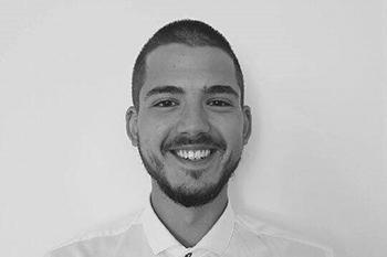 Nikola Zoric : Digital Produktchef