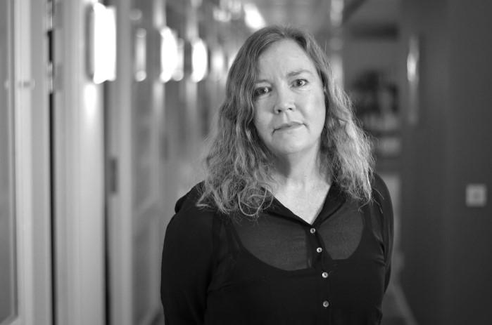 Susanne Win : Layout, Motor-Magasinet