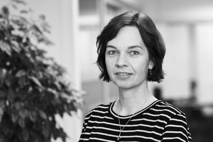 Ursula Rechnagel Taylor : Journalist, Licitationen