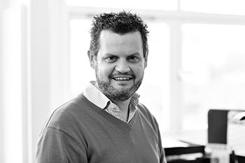 Christian Brahe-Pedersen : Redaktionschef, Licitationen