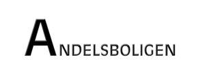 Andelsboligen Logo