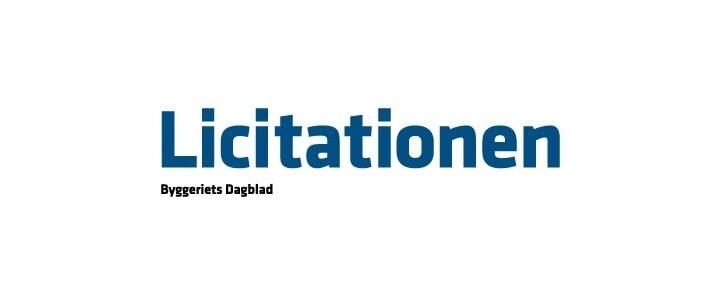 Licitationen-logo-format