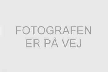 Lena Gade Kristensen : Distriktschef, Sjælland & øer