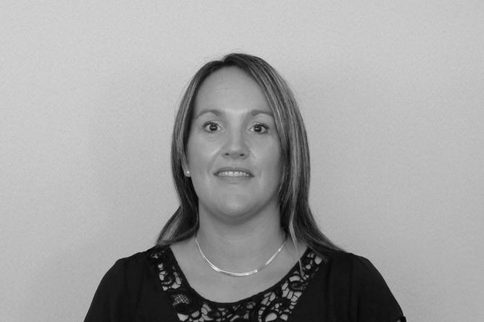 Tanja Stadsgaard Petersen : Afdelingschef, Booking