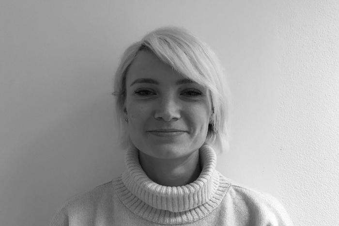 Pia Nielsen : Mediekonsulent