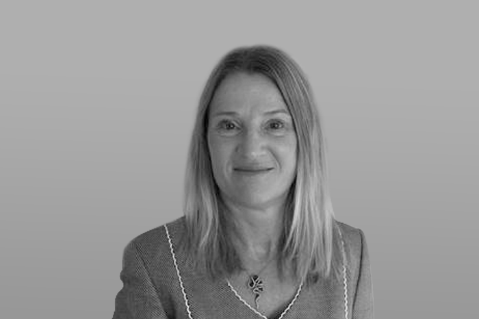 Malene Taylor : Key Account Manager