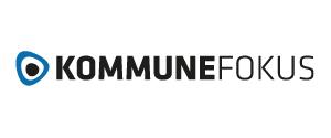 Kommunefokus-logo_banner