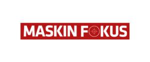 MaskinFokus-logo