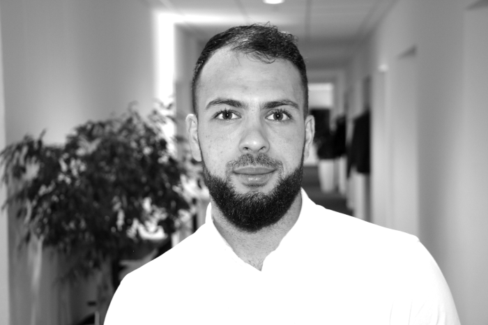 Mohammed Kayed : Mediekonsulent, Abonnement