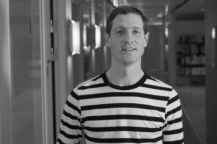 Pierre Kjellin : Chefredaktör, Motormagasinet